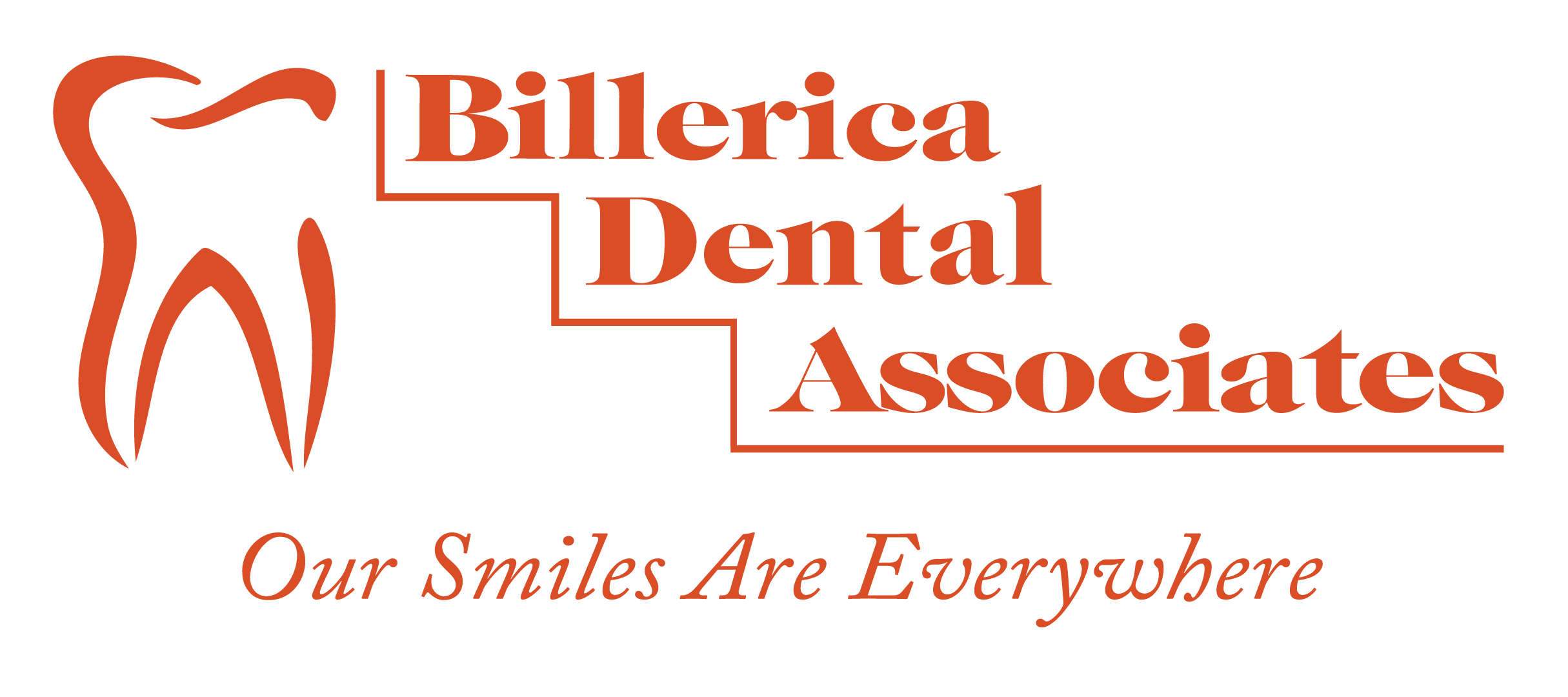 Billerica Dental Associates